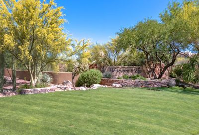 14482 N Silver Cloud Drive Oro Valley AZ 85755