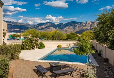 140 W Drover Place Oro Valley AZ 85755