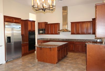 13675 N Napoli Way Oro Valley AZ 85737