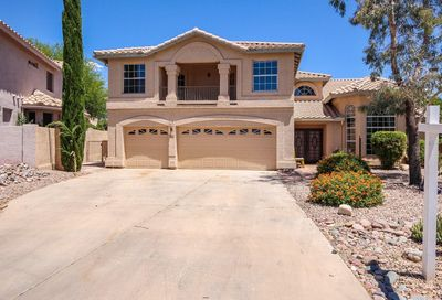 1825 W Wimbledon Way Oro Valley AZ 85737
