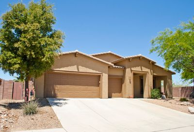 11961 N Sage Brook Road Oro Valley AZ 85737
