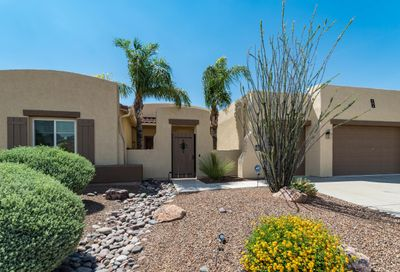 12661 N Rock Creek Road Oro Valley AZ 85755