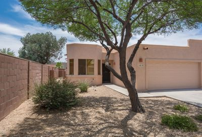 8118 N Peppersauce Drive Oro Valley AZ 85704