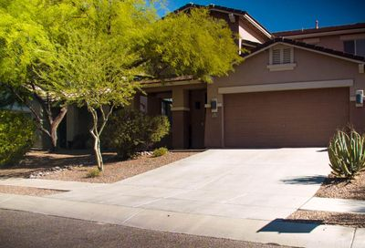979 W Thornbush Place Oro Valley AZ 85755