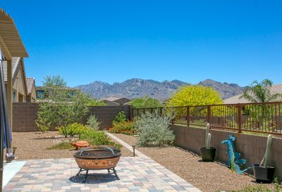 2321 W Sculptor Street Oro Valley AZ 85742
