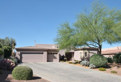 700 W Regulation Place Oro Valley AZ 85755