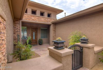 11822 Mountain Laurel Place Oro Valley AZ 85737