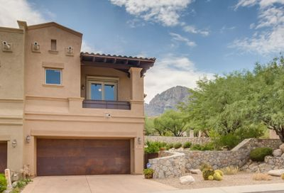 1812 E Via Mirabella Oro Valley AZ 85737