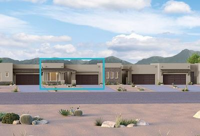38 E Dragoon Wash Drive Oro Valley AZ 85755