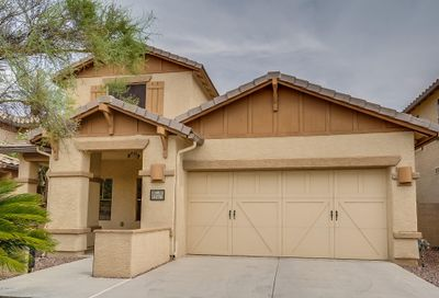 1274 W Varese Way Oro Valley AZ 85755