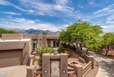 954 W Dancing Rain Court Oro Valley AZ 85755