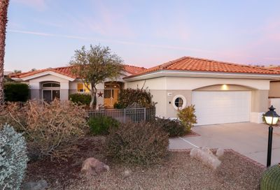 1845 E Somnolent Way Oro Valley AZ 85755