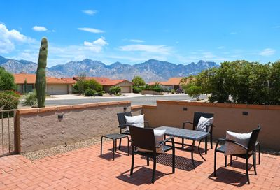14001 N Lobelia Way Oro Valley AZ 85755