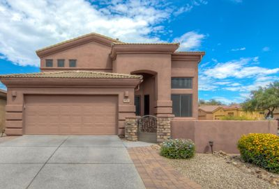 115 E Brearley Drive Oro Valley AZ 85737
