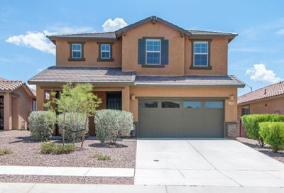 13572 N Vistoso Reserve Place Oro Valley AZ 85755