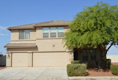 34008 S Ranch Road Red Rock AZ 85145