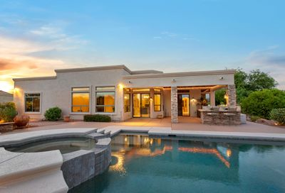1681 W Geranium Place Oro Valley AZ 85737
