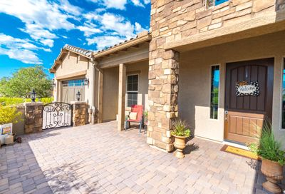 13491 N Alisma Court Oro Valley AZ 85755