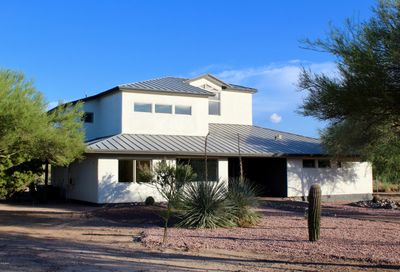 1650 W Kitty Hawk Way Oro Valley AZ 85755