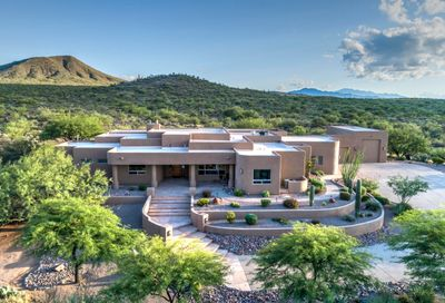 9421 S Old Soldier Trail Vail AZ 85641
