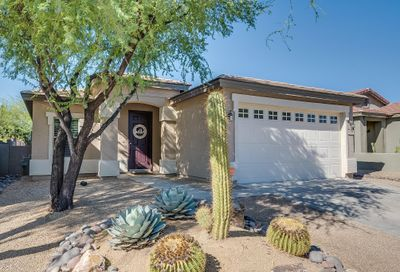 12959 N Yellow Orchid Drive Oro Valley AZ 85755