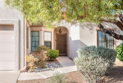 14455 N Copperstone Drive Oro Valley AZ 85755
