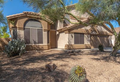 11251 N Twin Spur Court Oro Valley AZ 85737