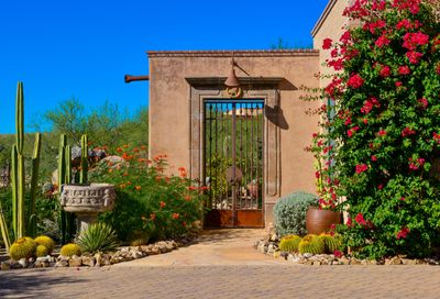 14680 N Dusty View Place Oro Valley AZ 85755