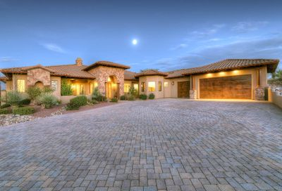 15656 E Tumbling Q Ranch Place Vail AZ 85641