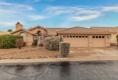 1856 W Wimbledon Way Oro Valley AZ 85737