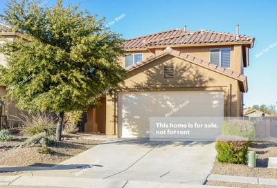 848 W Calle Barranca Seca Green Valley AZ 85614