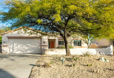2081 S Flying Heart Lane Tucson AZ 85713