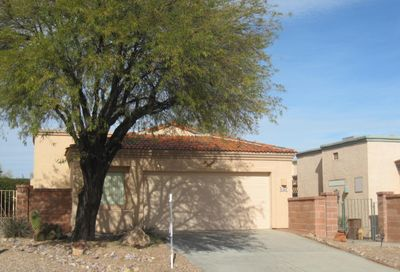 612 W Union Bell Drive Green Valley AZ 85614