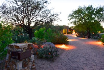 14123 N Hohokam Village Place Oro Valley AZ 85755