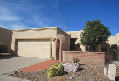 2396 S Orchard View Drive Green Valley AZ 85614