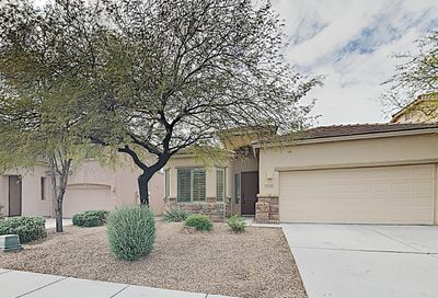 12875 Westminster Drive Oro Valley AZ 85755