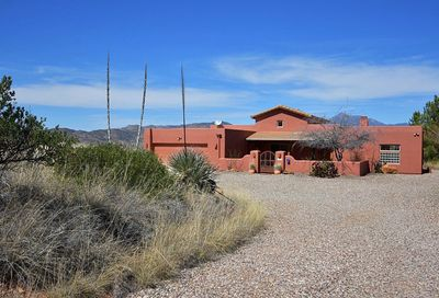 114 Red Mountain Court Patagonia AZ 85624