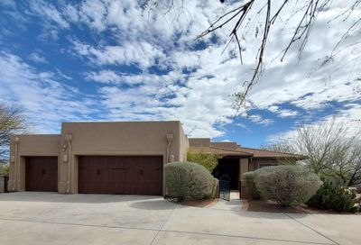 2262 S Rolling Rock Place Green Valley AZ 85614
