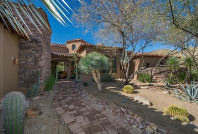 14601 N Shaded Stone Place Oro Valley AZ 85755