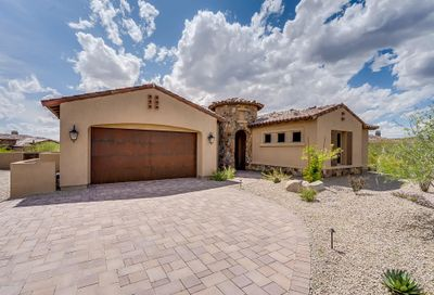 465 W Echo Point Place Oro Valley AZ 85755