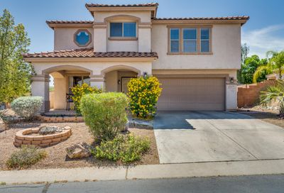 10217 N Nine Iron Drive Oro Valley AZ 85737