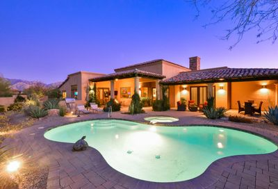 1272 W Stone Forest Place Oro Valley AZ 85755