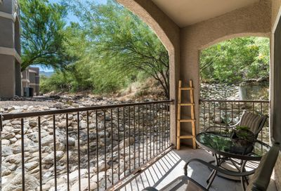 1500 E Pusch Wilderness Drive Oro Valley AZ 85737