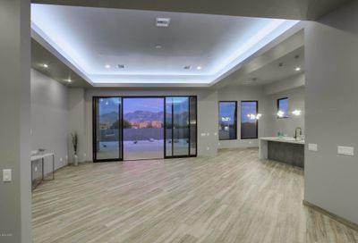 11911 N Mesquite Sunset Place Oro Valley AZ 85742