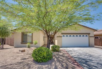 1451 W Red Creek Drive Oro Valley AZ 85737