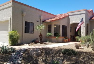 14435 N Copperstone Drive Oro Valley AZ 85755