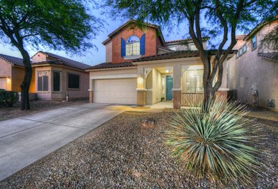 12942 N Westminster Drive Oro Valley AZ 85755
