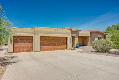 12049 N Washbed Drive Oro Valley AZ 85755