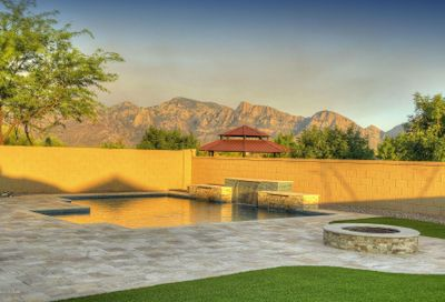 13426 N Silver Cassia Place Oro Valley AZ 85755