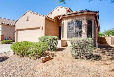 12948 N Westminster Drive Oro Valley AZ 85755